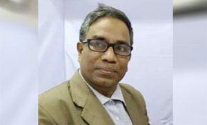 আগাম জামিন পেলো বিএনপির কাউন্সিলর প্রার্থী নাদিম চৌধুরী