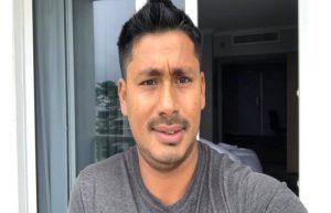 'বাংলাদেশ টেস্ট দলের এখন যে অবস্থা, সুযোগ পাওয়া অসম্ভব নয়'
