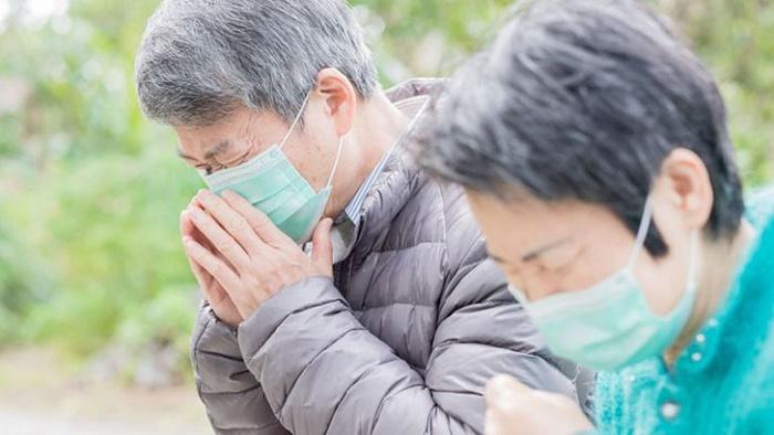 রহস্যজনক নিউমোনিয়া ছড়িয়ে পড়ছে চীনে