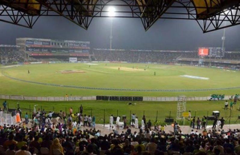 বাংলাদেশ-পাকিস্তানের আজকের খেলা, অনলাইনে দেখুন Live