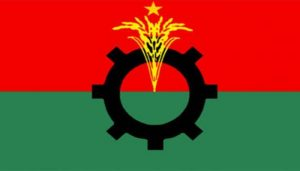 বিএনপির দাবি 'অনুমতি দিয়েছে', পুলিশ বলছে 'নির্দেশনা আসেনি'