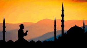 আল্লাহ তাআলা ফজর 'নামাজ আদায়কারীকে নিজ জিম্মায় নিয়ে যান'