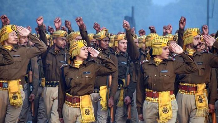 নারীরাও ভারতের সেনাবাহিনীর নেতৃত্বে থাকবে