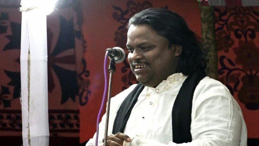 শরিয়ত বয়াতিকে কেন জামিন নয়: হাইকোর্ট