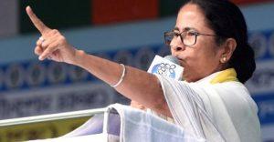 পশ্চিমবঙ্গে আশ্রয় দেয়া হবে 'দিল্লির ঘরহারা মানুষদের' : মমতা