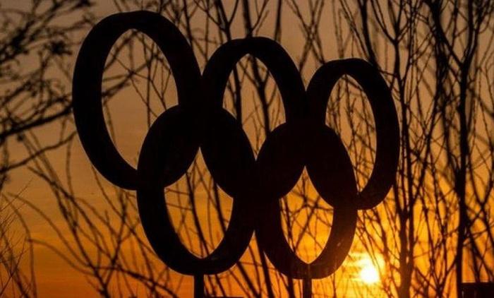 জাপান নতুন করে অলিম্পিক আয়োজনের কাজ শুরু করে দিয়েছে