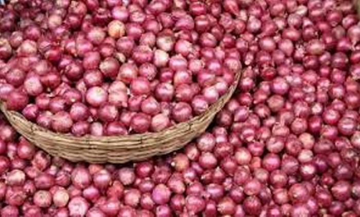 আমদানিকারকরা ভারতীয় পেঁয়াজ আনতে তৈরি