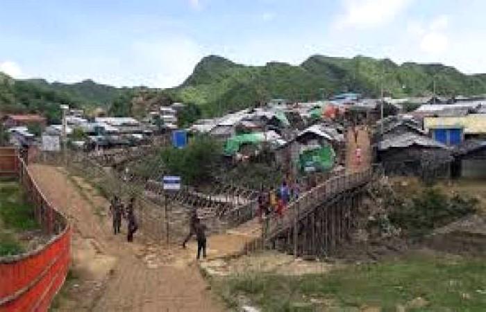 র্যাবের অভিযানে ৭ 'রোহিঙ্গা ডাকাত' নিহত