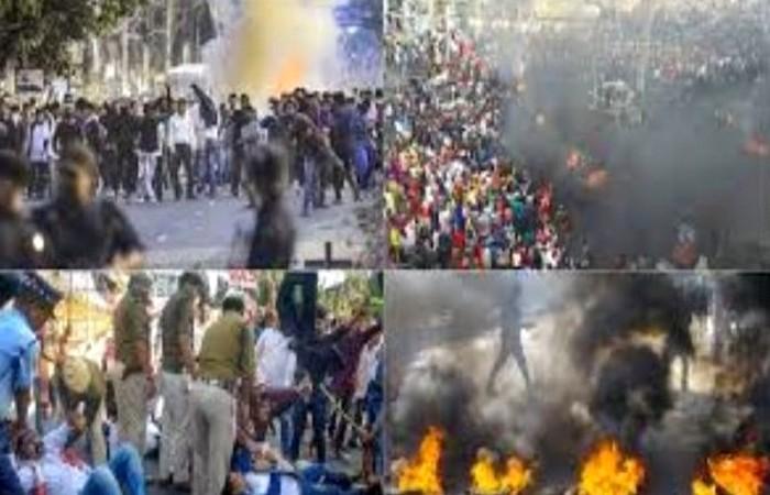 'স'ঠিক তথ্য আ'সেনি মি'ডিয়ায়, দি'ল্লিতে শত শত লো'ক মা'রা গেছে'