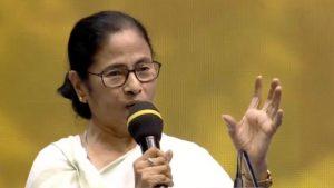 দিল্লিতে পরিকল্পিত গ'ণহ'ত্যা হয়েছে: মমতা