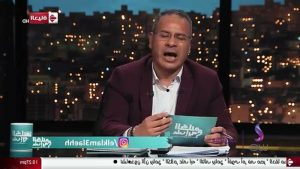 ক'রোনাভা'ইরাস সরাসরি টেলিভিশনে সাক্ষাৎকার দিল ' (ভিডিও)