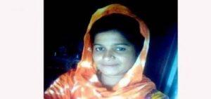 অন্য পু'রুষের সঙ্গে মোবাইলে কথা বলায় স্ত্রী'কে পি'টিয়ে হ'ত্যা করলো প্রবাসী স্বামী