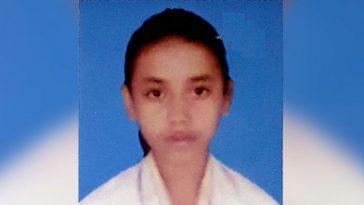 চাঁদপুরে এক স্কুলছাত্রীকে দুই প্রেমিক মিলে হ'ত্যা করল