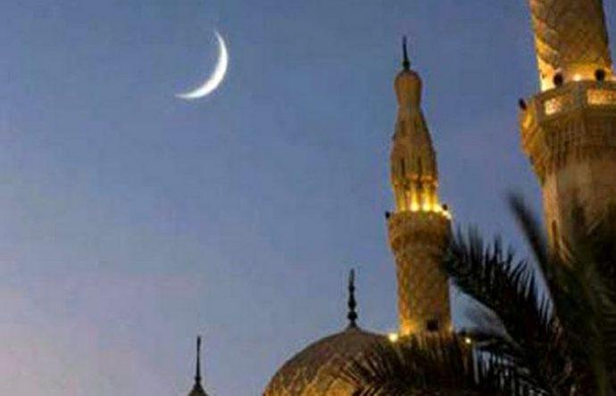 মসজিদে ঈদের জামাত হবে না সৌদিআরব-আমিরাতে