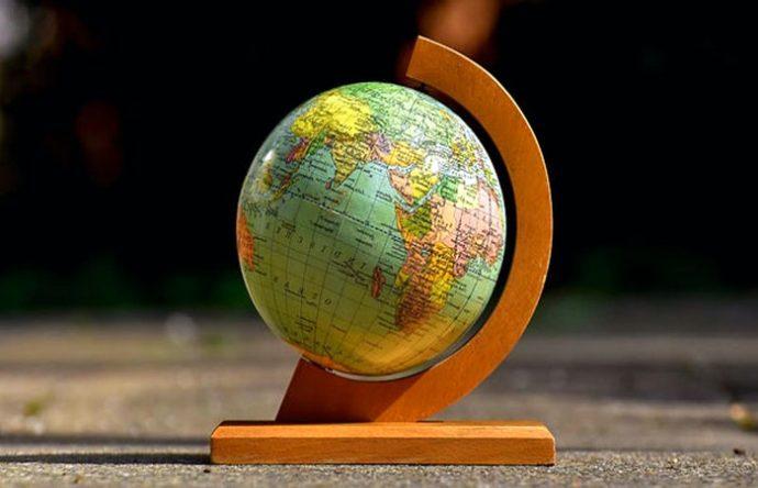বিশ্বের কোন দেশ কবে করোনামুক্ত হবে