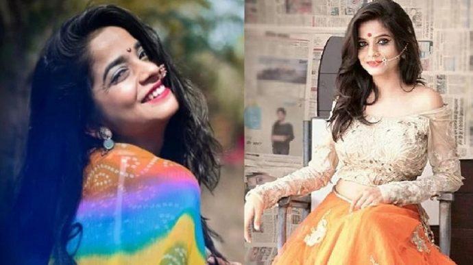 আত্মহ'ত্যা করল 'ক্রা'ইম পেট্রল' অভিনেত্রী প্রেক্ষা
