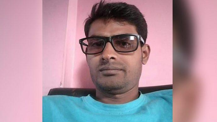 করেন মা'দকবি'রোধী প্রচারণা, কিন্তু তিনি নিজেই 'মা'দক সম্রাট'