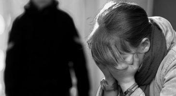 ১৭ মাস ধরে আইনজীবীকে ধ'র্ষ'ণ, চিকিৎসক আ'টক