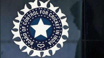 ৪৮০০ কোটি রুপি জ'রিমানা করা হলো ভারতীয় ক্রিকেট বোর্ডকে