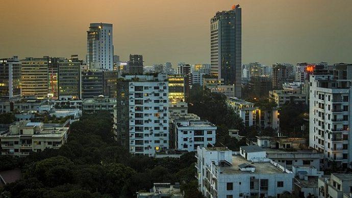 করোনা: ঢাকা মৃত্যুতে শীর্ষে, ময়মনসিংহে সবচেয়ে কম