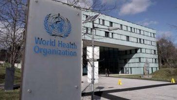 বহু দেশ করোনা ব্যবস্থাপনায় ভুল পথে : বিশ্ব স্বাস্থ্য সংস্থা