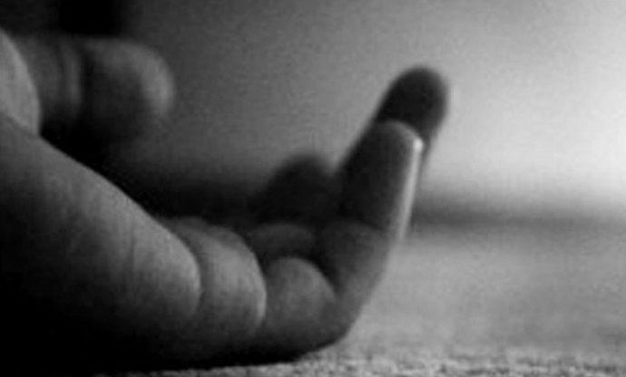 রাউজানে দুবাই প্রবাসীর স্ত্রীর ঝু'ল'ন্ত লা'শ উ'দ্ধার