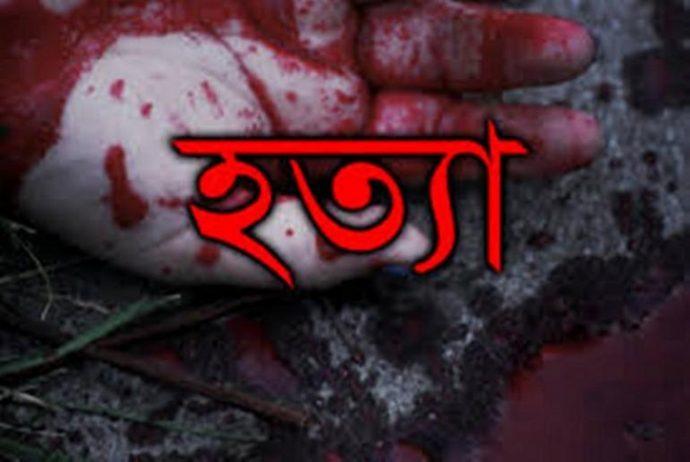 মালেশিয়ায় হ'ত্যা'র শি'কা'র বাংলাদেশির দা'ফ'ন সম্পন্ন