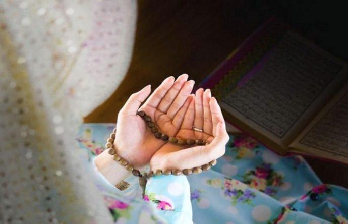 দুশ্চিন্তা দূর করতে যে দোয়া পড়বেন