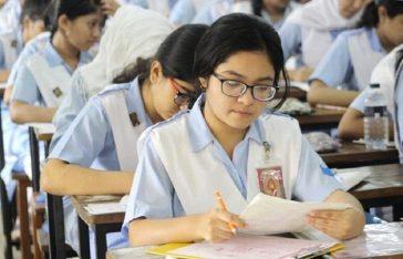 শিক্ষাপ্রতিষ্ঠান খোলার আগে হচ্ছে না এইচএসসি পরীক্ষা