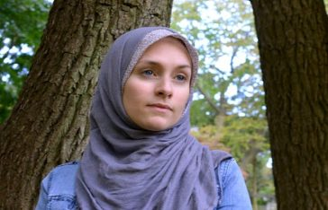 ভুল খুঁজতে গিয়ে ইসলাম গ্রহণে বাধ্য হয়েছি: ড্যানিয়েলে লোডুকা