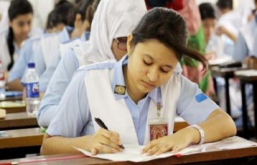 এইচএসসি পরীক্ষা হবে কি হবে না- জানা যাবে ২৪ সেপ্টেম্বর