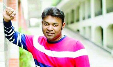 দর্শকই হলো চলচ্চিত্রের সবচেয়ে বড় সি'ন্ডিকেট: কাজী মারুফ
