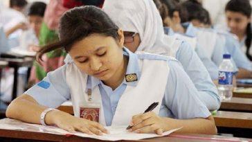 শিক্ষাপ্রতিষ্ঠান খুলে দেয়ার ১৫ দিন পর নেয়া হবে এইচএসসি