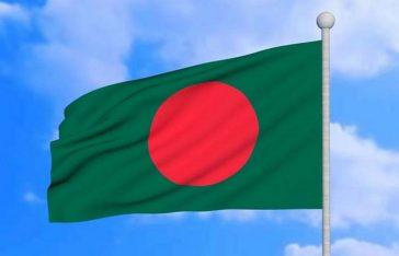 এখন দক্ষিণ এশিয়ার নতুন ধনী 'বাংলাদেশ'