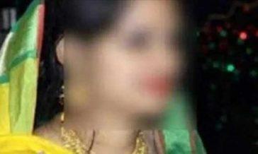 কোন মে'য়ে অন্য কারো সাথে শা'রী'রিক স'ম্প'র্ক করে কিনা বুঝার উপায়!