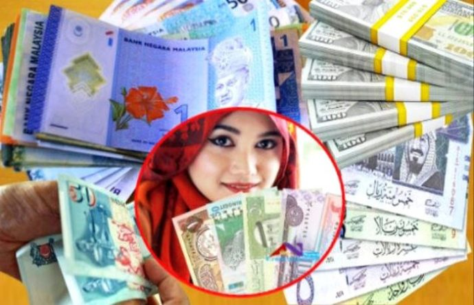 আজ ২০ নভেম্বর, দেখে নিন সকল দেশের টাকার রেট