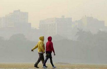 তাপমাত্রা আরও কমবে, ঢাকায় আরও বাড়বে শীত