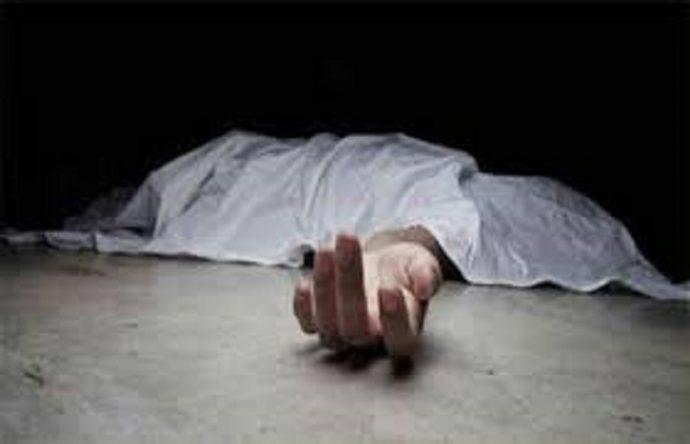 নোয়াখালীতে লিফটের বক্সে পড়ে নারীর মৃ'ত্যু