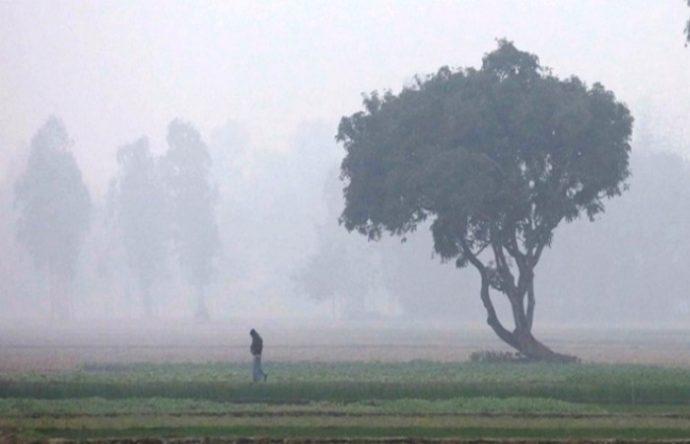 জেনে নিন, কবে থেকে কমতে পারে তাপমাত্রা