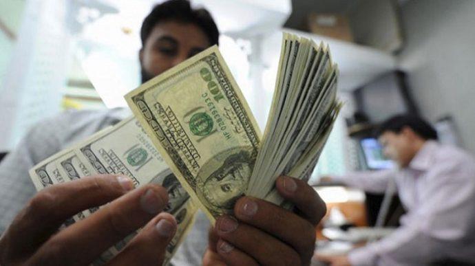 ক'রো'না'য় প্রবাসীরা বৈধ পথে ১.৪৫ বিলিয়ন ডলার বেশি রেমিট্যান্স পাঠিয়েছে