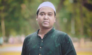 সাবেক ছাত্রলীগ নেতা গোলাম রাব্বানী করোনায় আক্রান্ত