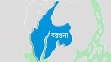 তালতলীতে ক'রো'নায় সাবেক ইউপি সদস্যের মৃ'ত্যু