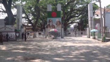 আরও ১৪ দিন বন্ধ থাকবে ভারত সীমান্তে লোক পারাপার