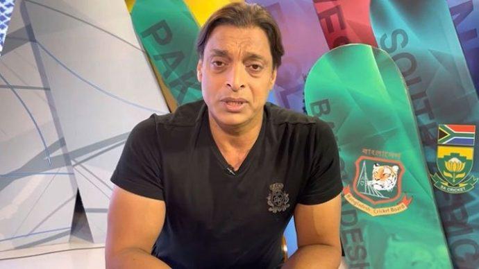 'নিউজিল্যান্ড হত্যা করেছে পাকিস্তানের ক্রিকেটকে'