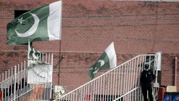 নিউজিল্যান্ড 'পাকিস্তান সফর' বাতিল করল ভারতীয় পত্রিকার যে সংবাদে