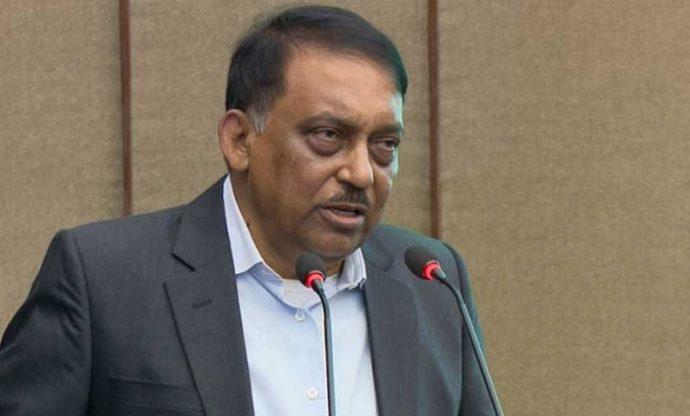 স্বরাষ্ট্রমন্ত্রী বললেন 'সাম্প্রদায়িক সম্প্রীতি কেউ নষ্ট করতে চাইলে ছাড় নয়'