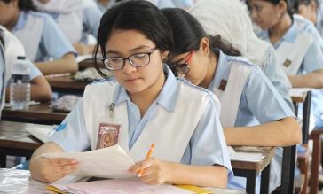 কাল শিক্ষামন্ত্রীর সংবাদ সম্মেলন এসএসসির প্রস্তুতি বিষয়ে